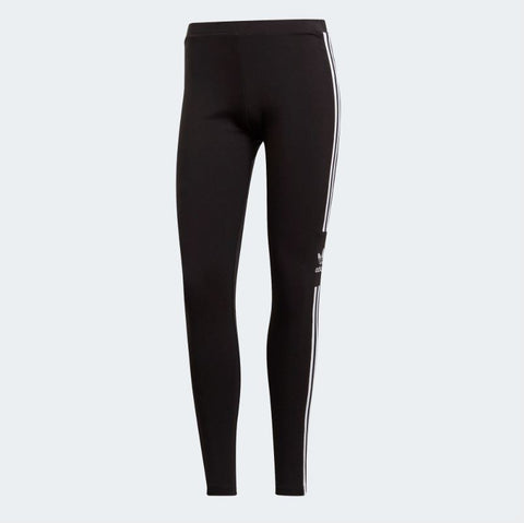 LEGGINGS ADIDAS TIGHT TERFOIL WSD DV2636
