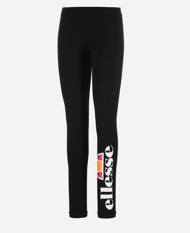 LEGGINGS LOGO WWC EHW308