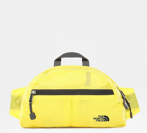 MARSUPIO FLYWEIGHT THE NORTH FACE SD NF0A3KZ5