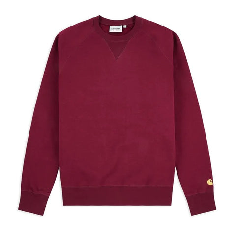 CHASE SWEATSHIRT WC 26383