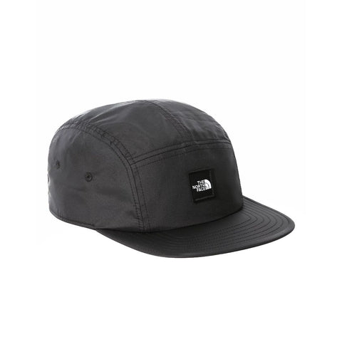 Cappello STREET FIVE PANEL THE NORTH FACE NF0A3SIH