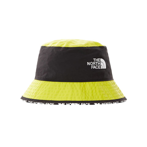 Cappello pescatore THE NORTH FACE NF0A3VVK