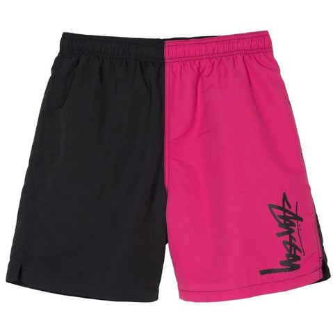 PANEL WATER SHORT STÜSSY SD 113121