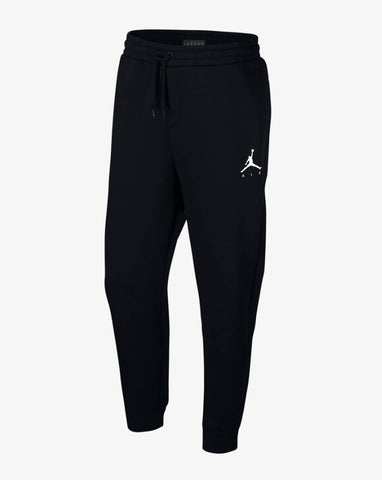 PANTALONE JORDAN JUMPMAN AIR WC 940172