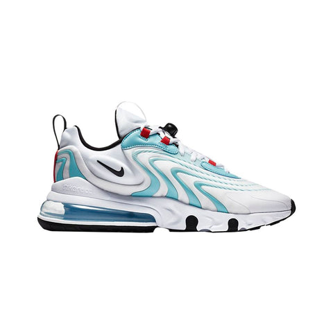 Scarpa Nike Air Max 270 React Eng CT1281