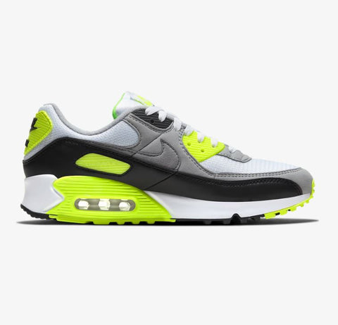 SNEAKERS NIKE AIR MAX 90 SD CD0881