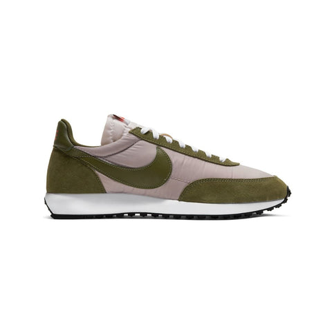 SNEAKERS NIKE AIR TAILWIND 79 SD 487754