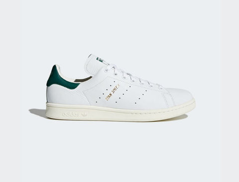SNEAKERS STAN SMITH SD CQ2871