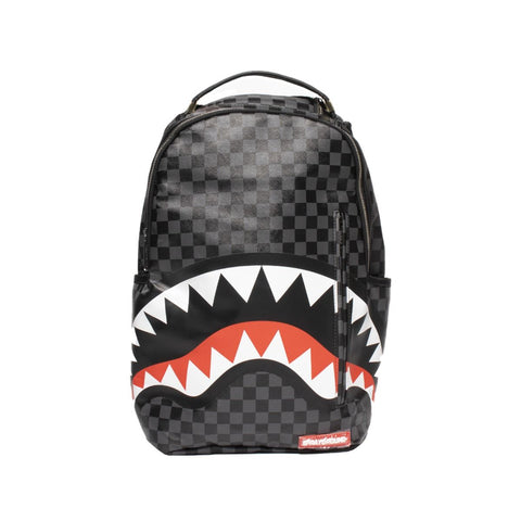 Zaino Sprayground Sharks in Paris 9100B1374