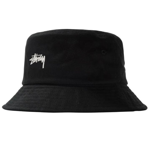 STOCK BUCKET HAT STÜSSY SD 132974
