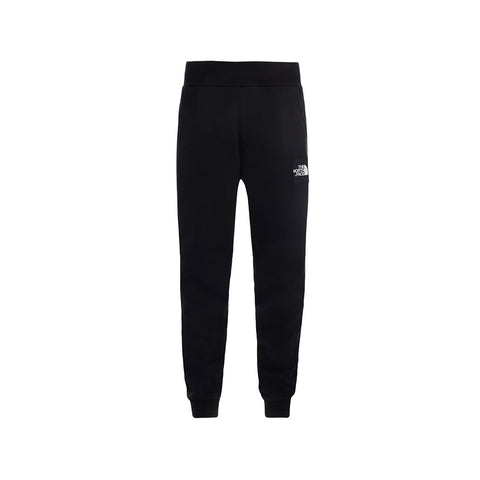 Tuta The North Face Fine II Pant NF0A3BPO