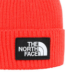 Cappello Beanie The North Face Logobox NF0A3FJX