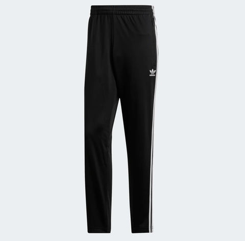 TRACK PANTS FIREBIRD WC ED6897