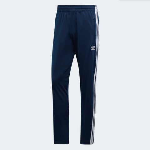 TRACK PANTS FIREBIRD WC ED7010