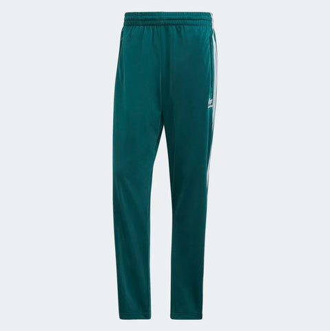 TRACK PANTS FIREBIRD WC ED7012