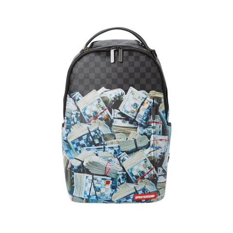 Zaino Sprayground New Money 910B2898NSZ