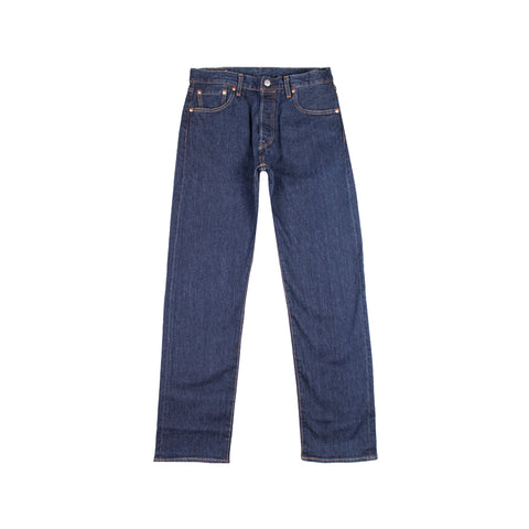Jeans 501 '93 Straight Levi's WD 79830
