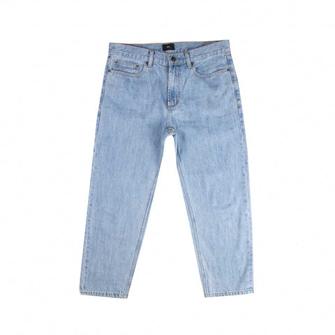 Jeans Uomo OBEY WD BENDER 90S PANT