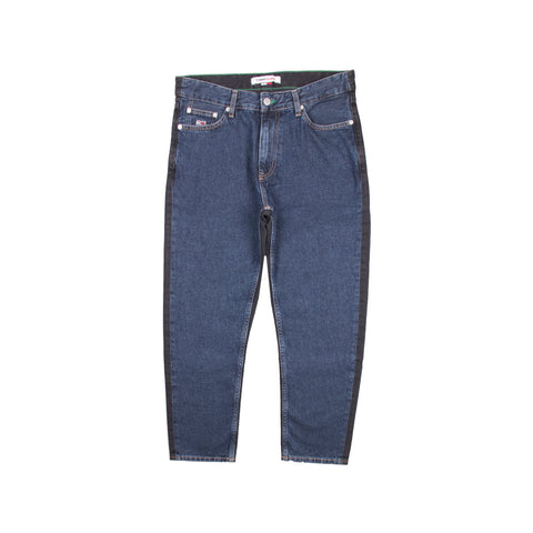Dad Jeans Uomo Tommy Jeans DM09264