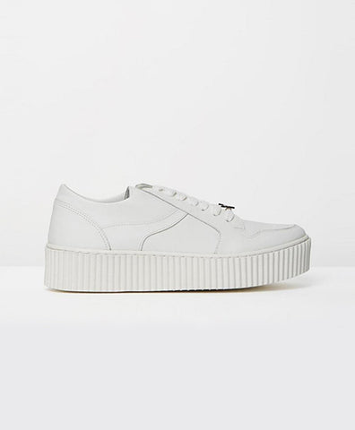 Sneakers WINDSORSMITH WWB ORACLE LEATHER