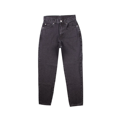 Jeans Nora Retro Dr Denim 1430113