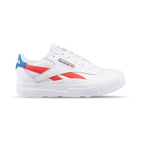 Sneakers Legacy Court Donna Reebok FY0463