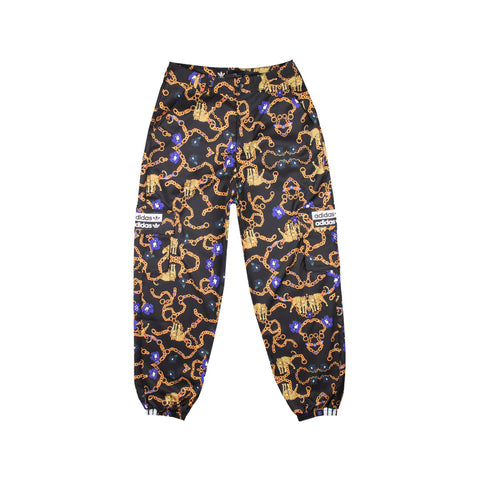 Pantalone HER Studio London Cargo Adidas Originals GD4275