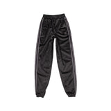 Pantalone Cuffed Adidas Originals Donna WWD GU0807