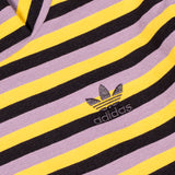 T-shirt Long Sleeve Adidas Originals WWD GU0832