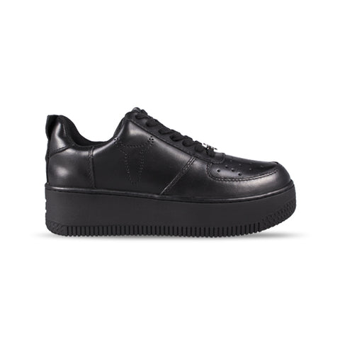 Sneakers Windsor Smith WWD Racerr Leather