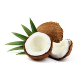 Spascriptions ingredients Coconut