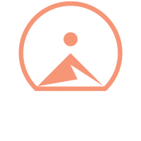 Alpine Princess