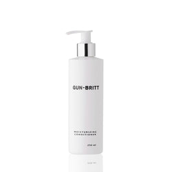 Gun-Britt Conditioner Moisturizing 250 ml.