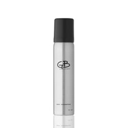 GB Dry Shampoo Travel Size 70 ml.