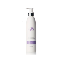 GB Body Lotion 250 ml.