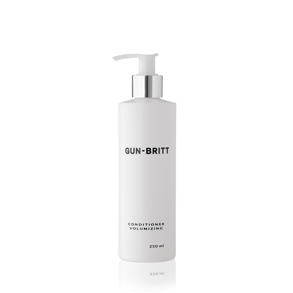 Gun-Britt Conditioner Volumizing 250 ml.