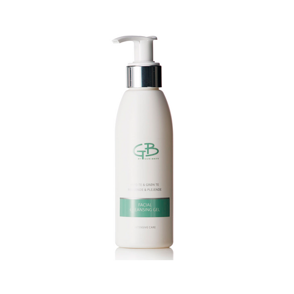 GB Cleansing Gel