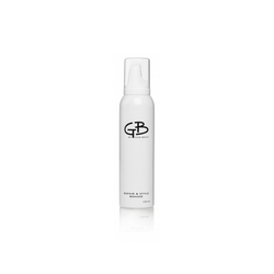 Gun-Britt Repair & Style Mousse Travel size 50 ml.