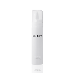 Gun-Britt Hair Repair Mousse 75 ml.