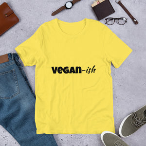 VeganIsh T-Shirt