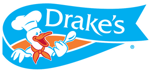 Drake's Cakes Online Store