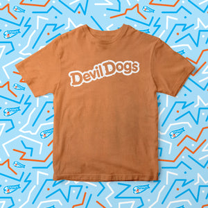 Drake's® Cakes Devil Dog® Shirt