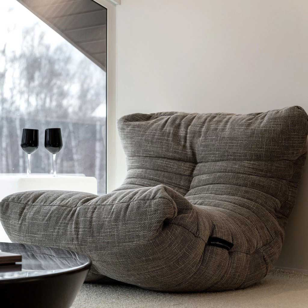 BG Acoustic Sofa Eco Weave11