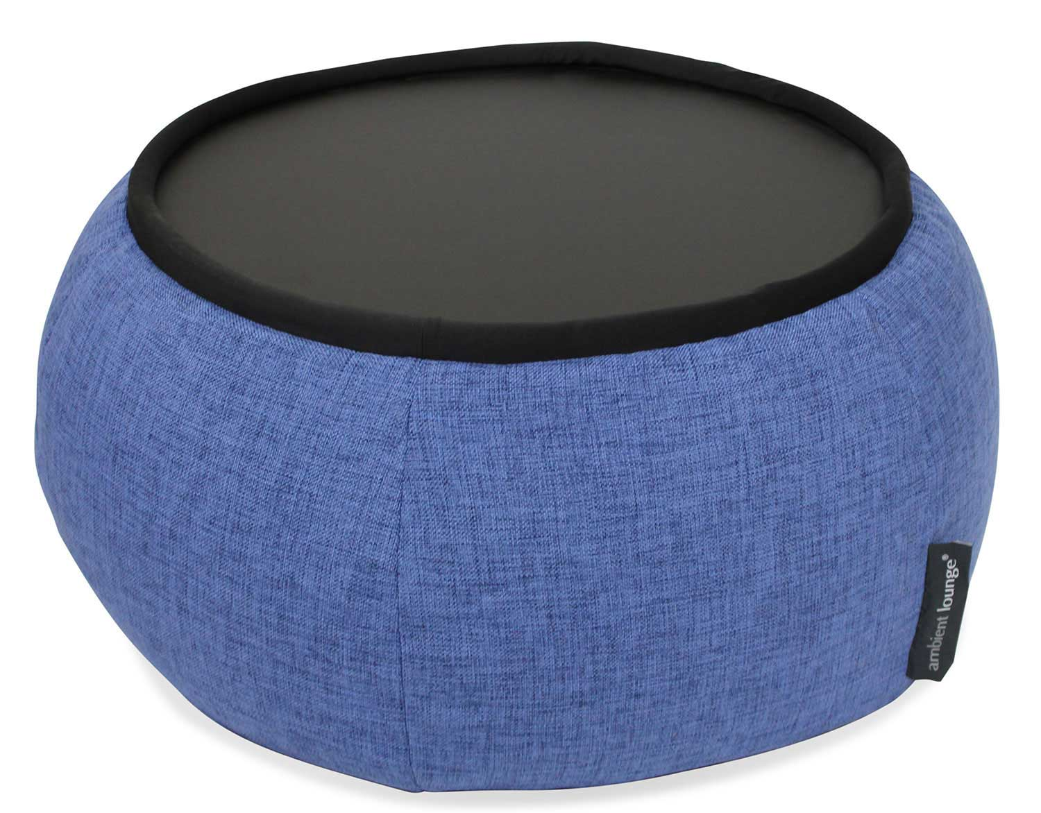Interiør Versa Table Blue Jazz3