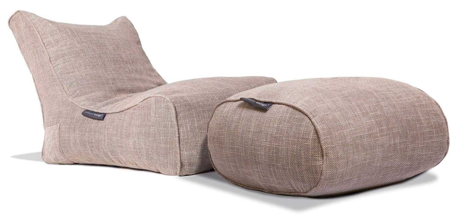Evolution Sofa Eco Weave