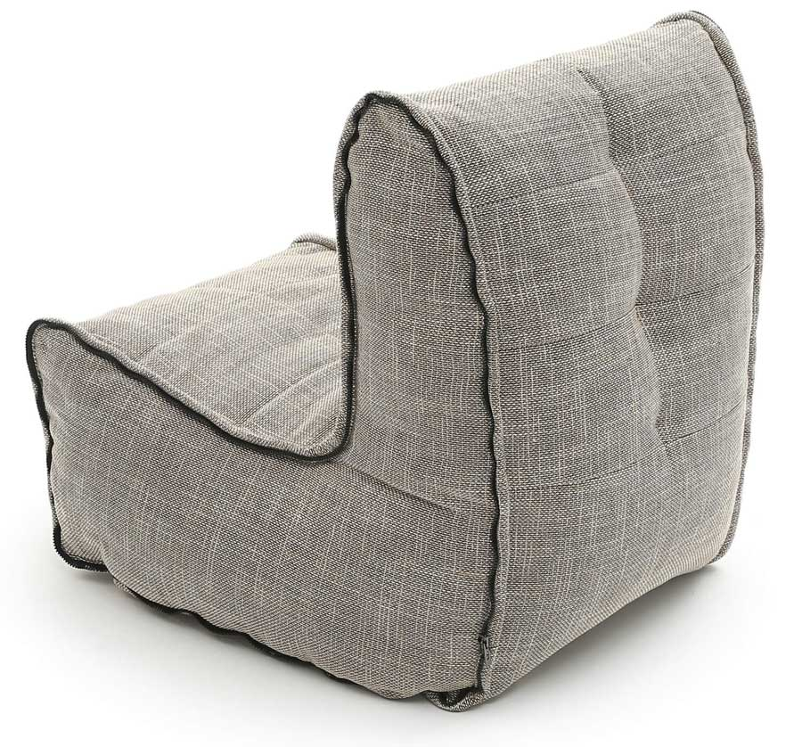 Link Single Modulsofa Eco Weave1