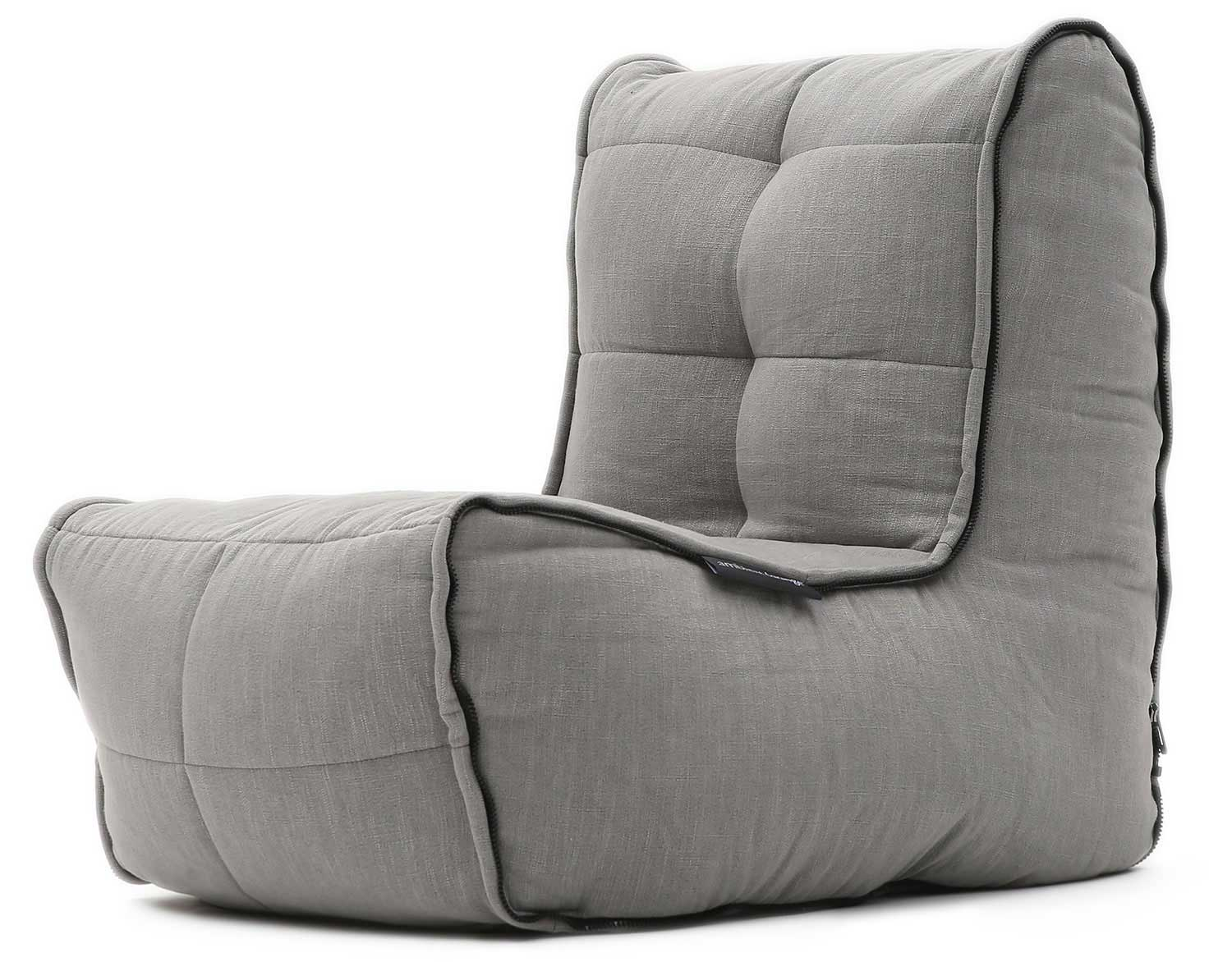 Link Single Modulsofa Keystone Grey1