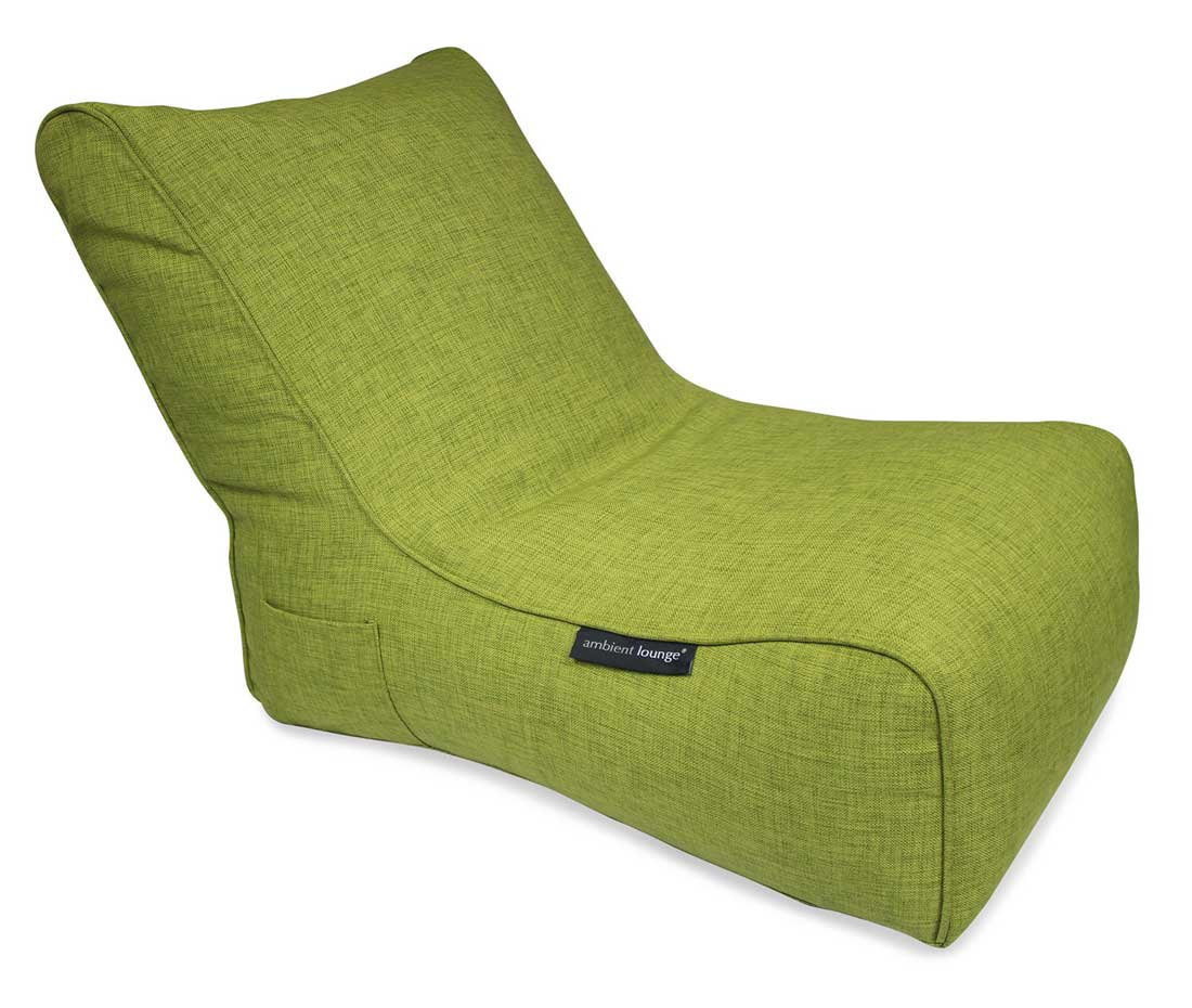 Evolution Sofa Lime Citrus2