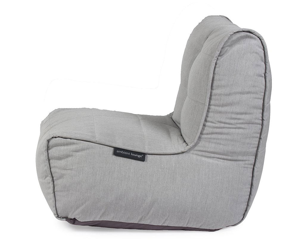 Evolution Sofa Maldives Grey(Sunbrella)3