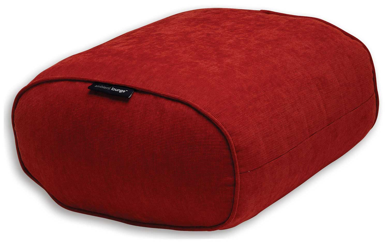Ottoman Wildberry Deluxe3